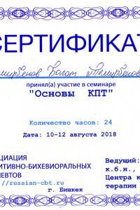Темирбеков-КПТ-ПК.jpg